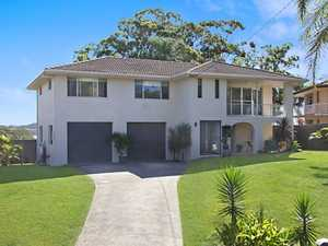 Fully Renovated - Self Contained Guest Quarters - Immaculately Presented  - Will Be Sold..Open this Sat 2nd August 11-11:30
