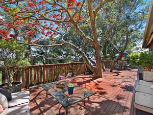 Partly Renovated, Classic Home with Lush Valley Views... Open Home This Saturday 31st Jan 11-11.30am NSW
