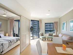 Spring into Action with this top floor renovated apartment...Open this Sat 6th Sept 10-10:30
