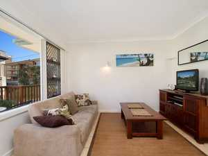 Great Location - Excellent Value!