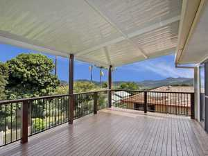 SPACE, COMFORT & OCEAN VIEWS - THIS HOME HAS IT ALL...Open Home Saturday 23rd May 11-11.30am