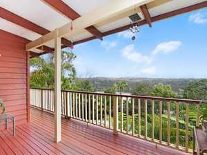 Elevated Split Level home with Fantastic Broadwater Views... Open Home This Saturday 29th Nov 12:00 -12.30am NSW