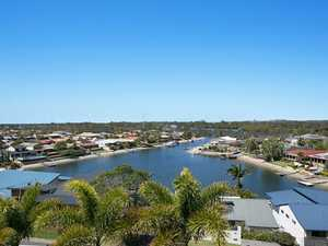 What a View.... Open Home This Saturday 31st Jan 10-10.30am NSW