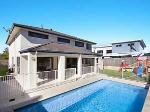 SPACIOUS FAMILY LIVING IN POPULAR POINT VUE ESTATE...Open this Sat 12th July 1-1:30