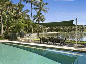 RESORT STYLE LIVING AT THE ANCHORAGE ISLANDS