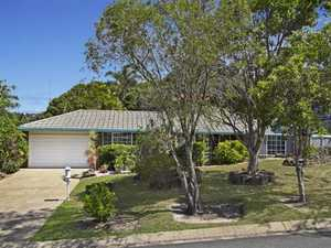 Put This Property On Your Must See List...!!! Open Home This Saturday 31st Jan 12-12.30pm NSW