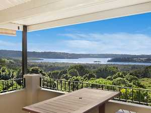 Quick Sale Required on this Private Lifestyle Property with Breathtaking Views