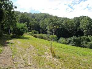 Bargain 11acres-Includes $30,000 Of Reports & Plans