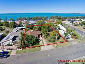 SIZE DOES MEAN EVERYTHING!! - 1,879M2 BLOCK, WITH POTENTIAL