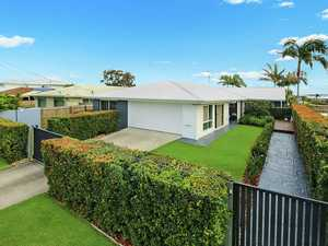 ENTRY LEVEL DEEP WATER ACCESS ON THE SUNSHINE COAST