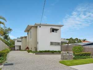 SOLD BY JOHN ANDERSON - 0418 714 535