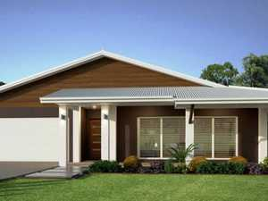 NEW HOUSE & LAND PACKAGE IN THE WHITSUNDAYS