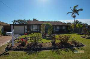 This delightful property offers an amazing opportunity for those seeking value and location. With only one owner since being built and great condition throughout, there is room here to stamp your owner personal touch. This level home benefits from two established bedrooms with option for third bedroom conversion. The functional ...