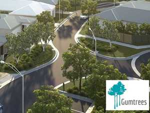 Gumtrees: Affordable living where you want to live