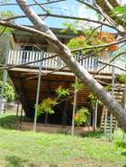 Compact 3 bedroom home, built-ins in all bedrooms, verandahs on 3 sides, fully fenced yard, close to all amenities and with stunning views over looking Imbil. Suit small family.