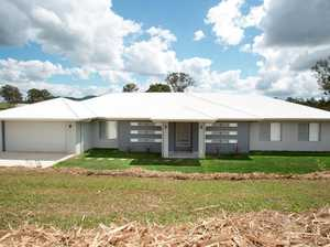 QUALITY FAMILY HOME IN A PRISTINE LOCATION