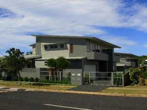 Sought after Sawtell - Just moments to Beaches, Restaurants & Cafes