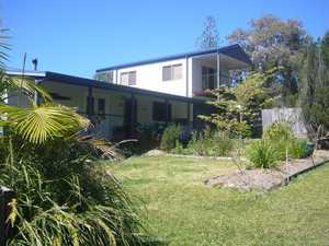 EOI Closed - Under Offer