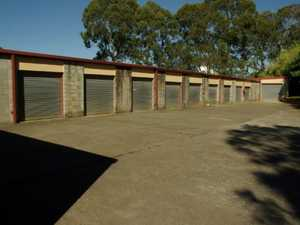 Commercial Investment Opportunity with Consistent Returns