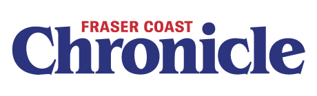 Fraser Coast Chronicle