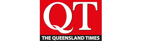 Ipswich Queensland Times