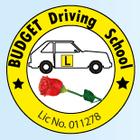 budgetdrivingschool