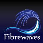 fibrewaves
