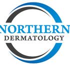 Northern_Dermatology