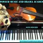 IpswichMusicandDrama
