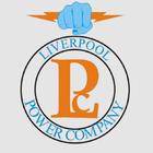 Liverpoolpower