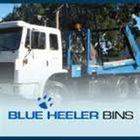 blueheelerbinscomau