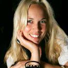 Hayley Nissen