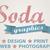 SodaGraphics