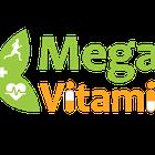 megavitamins123