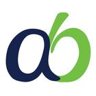 applebybookkeeping