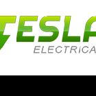 teslaelectrician