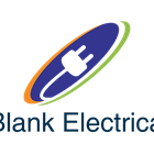 blankelectrical