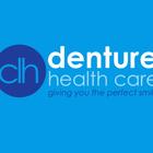 denturehealthcare