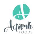 activatefoods