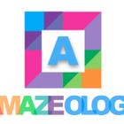 AmazeologyAustralia