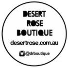 DesertRoseBoutique