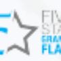 fivestargrannyflats