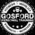 gosfordpersonaltrain