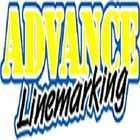 LineMarking