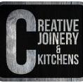 creativekitchen
