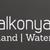 Malkonyanau