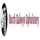 NorthBalwynUpholster