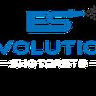 evolutionshotcrete