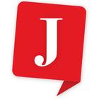 jeffdavis