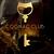 cognacclub